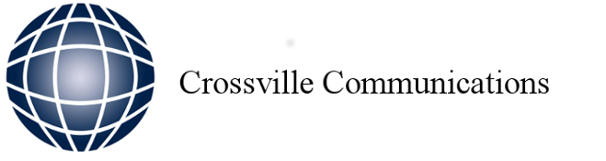 Crossville Communications Logo